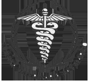 LogoClinica